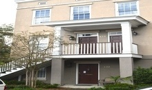Modern Townhouse 2 bedrooms/2 bathrooms